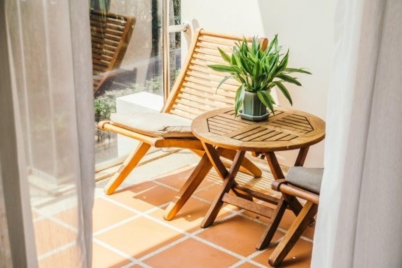 A vendre  Toulouse   Réf 3106610568 - B2i conseils