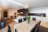 A vendre  Toulouse | Réf 3106610570 - Adaptimmobilier.com