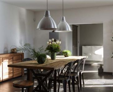 A vendre  Castanet-tolosan | Réf 3106610576 - B2i conseils