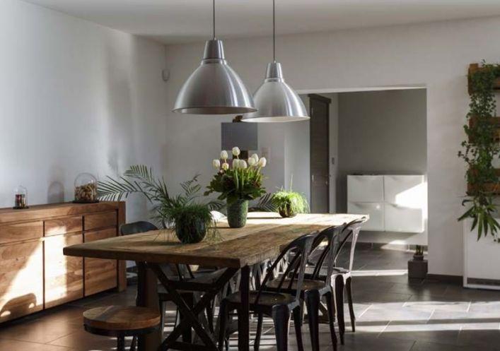 A vendre Appartement en rщsidence Castanet-tolosan | Rщf 3106610576 - B2i conseils