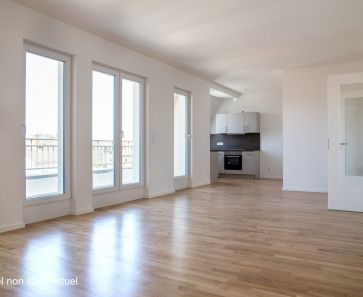 A vendre  Toulouse | Réf 3106610590 - B2i conseils