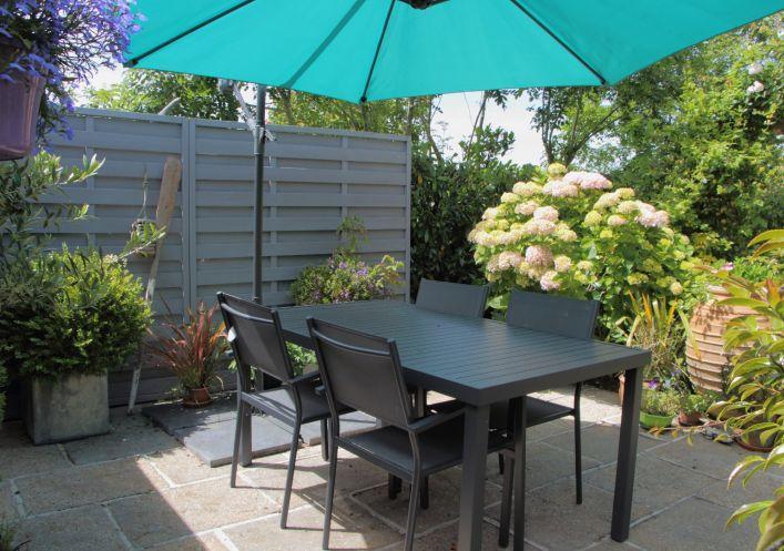 A vendre Maison en rщsidence Saint-jory | Rщf 3106610598 - B2i conseils