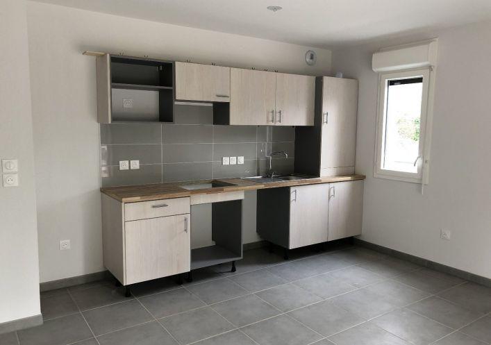 A vendre Appartement en rez de jardin Toulouse | Rщf 3106610605 - B2i conseils
