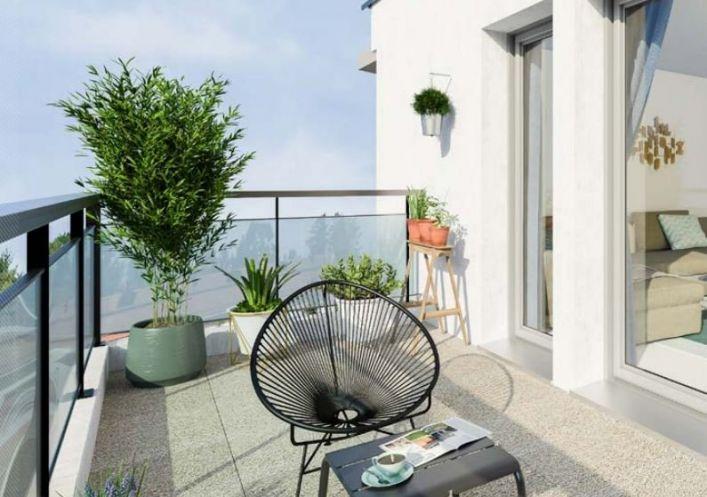 A vendre Appartement Cugnaux | Rщf 3106610613 - B2i conseils