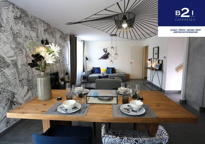 A vendre Appartement Toulouse | Réf 3106610623 - B2i conseils