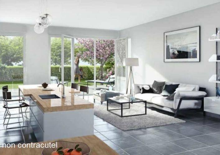 A vendre Maison Colomiers | R�f 3106610626 - B2i conseils
