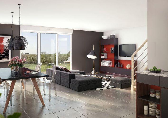 A vendre Villa Gratentour | R�f 3106610643 - B2i conseils