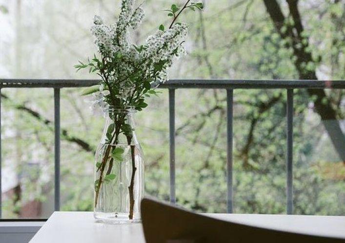 A vendre Appartement Cornebarrieu | Rщf 3106610709 - B2i conseils