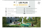 A vendre  Toulouse | Réf 3106610785 - B2i conseils