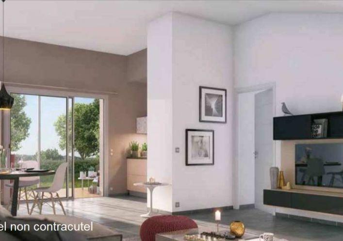 A vendre Appartement Toulouse   Réf 3106610785 - B2i conseils
