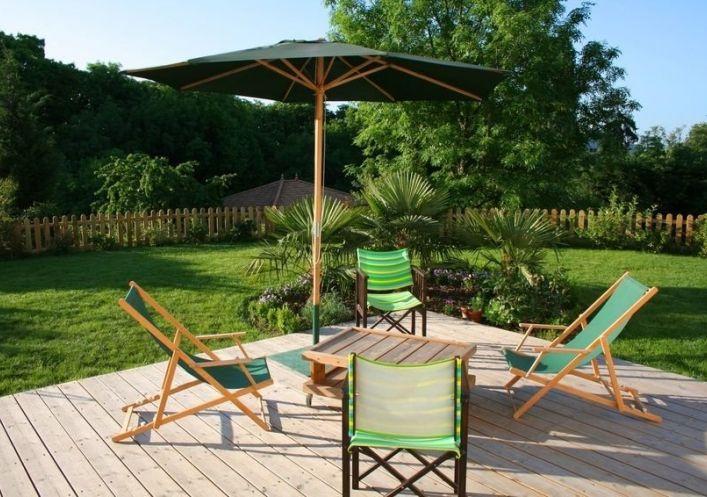 A vendre Appartement en rez de jardin Toulouse   Rщf 3106610810 - B2i conseils