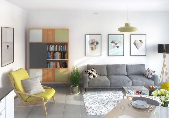A vendre Villa Beauzelle | Réf 3106610890 - B2i conseils