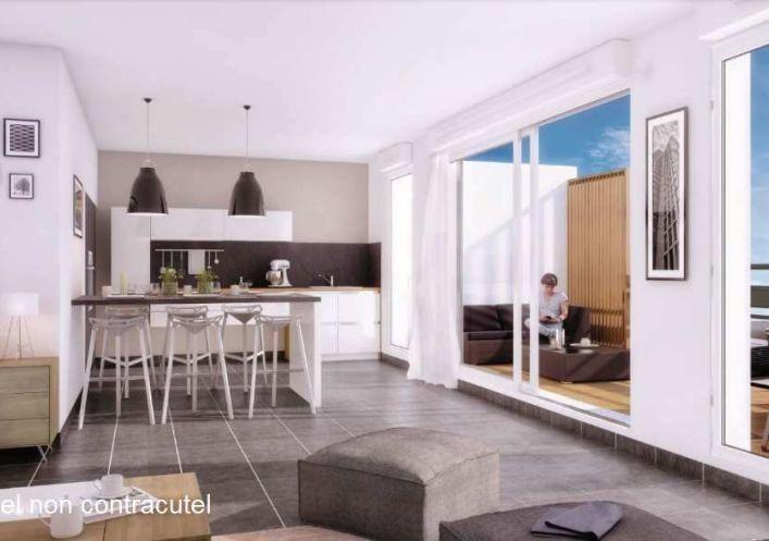 A vendre Appartement Cornebarrieu | Rщf 3106610921 - B2i conseils