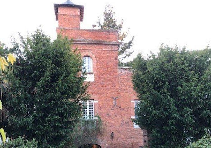 A vendre Appartement rщnovщ Montrabe | Rщf 3106610924 - B2i conseils