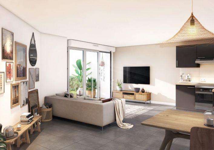 A vendre Villa Toulouse | Rщf 3106611056 - B2i conseils