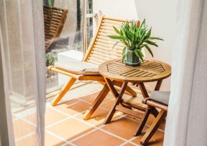 A vendre Appartement Toulouse | Rщf 3106611065 - B2i conseils