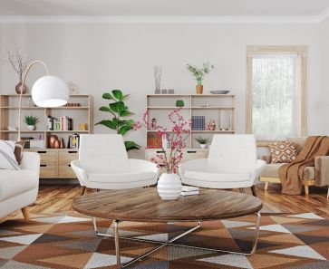 A vendre  Toulouse | Réf 3106611068 - B2i conseils