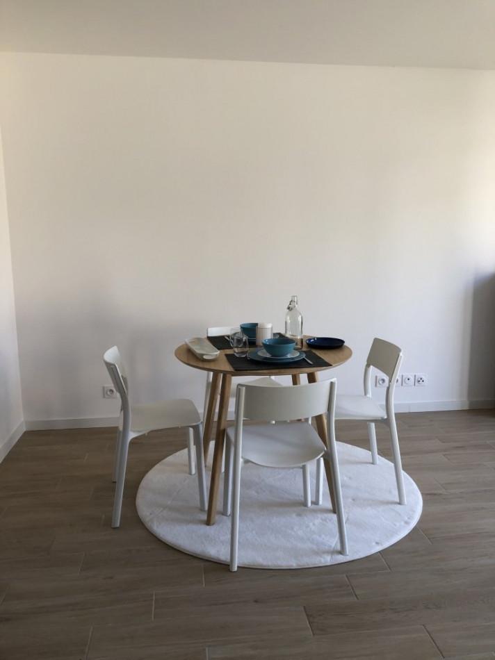 A vendre  Castanet-tolosan | Réf 3106611072 - B2i conseils