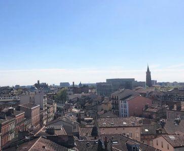A vendre  Toulouse | Réf 3106611104 - B2i conseils
