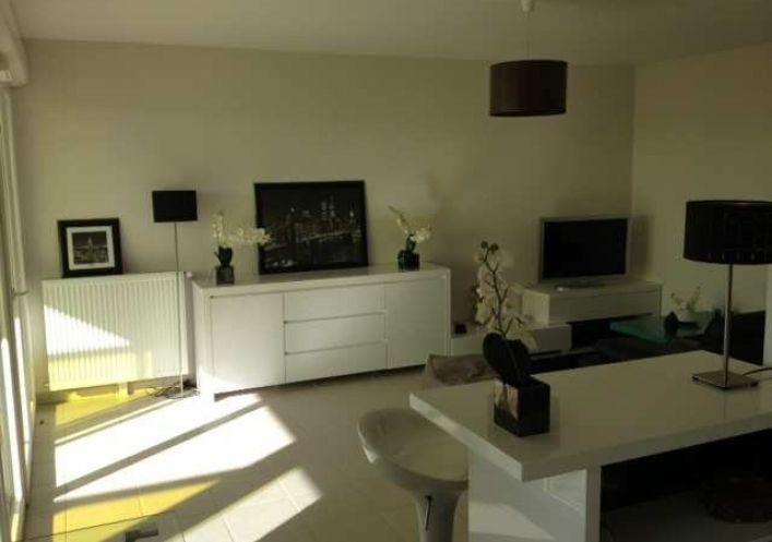 A vendre Appartement La Roche Sur Yon   Réf 3106611300 - B2i conseils