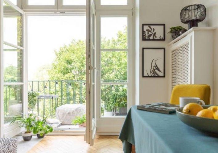 A vendre Appartement en résidence Saint-orens-de-gameville   Réf 3106611301 - B2i conseils