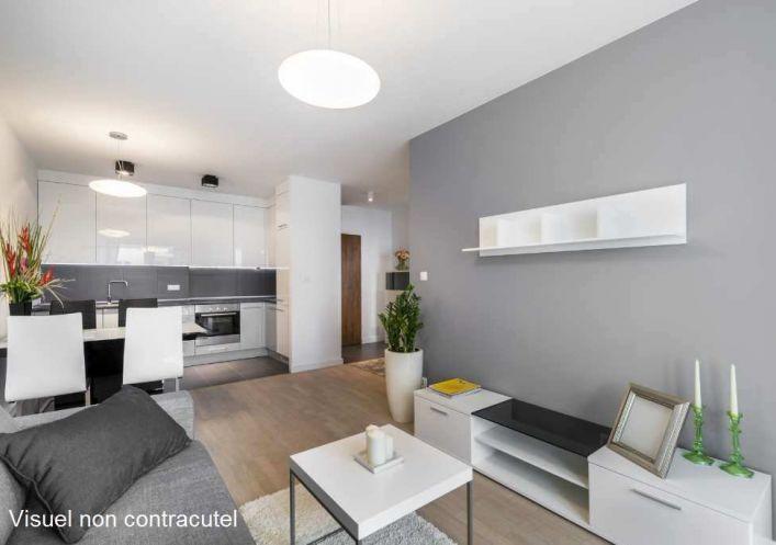 A vendre Appartement en résidence Toulouse | Réf 3106611313 - B2i conseils