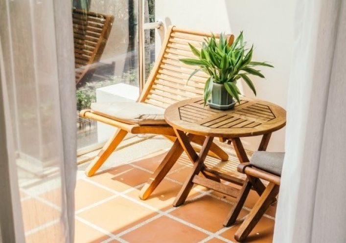 A vendre Appartement en rщsidence Toulouse | Rщf 3106611338 - B2i conseils