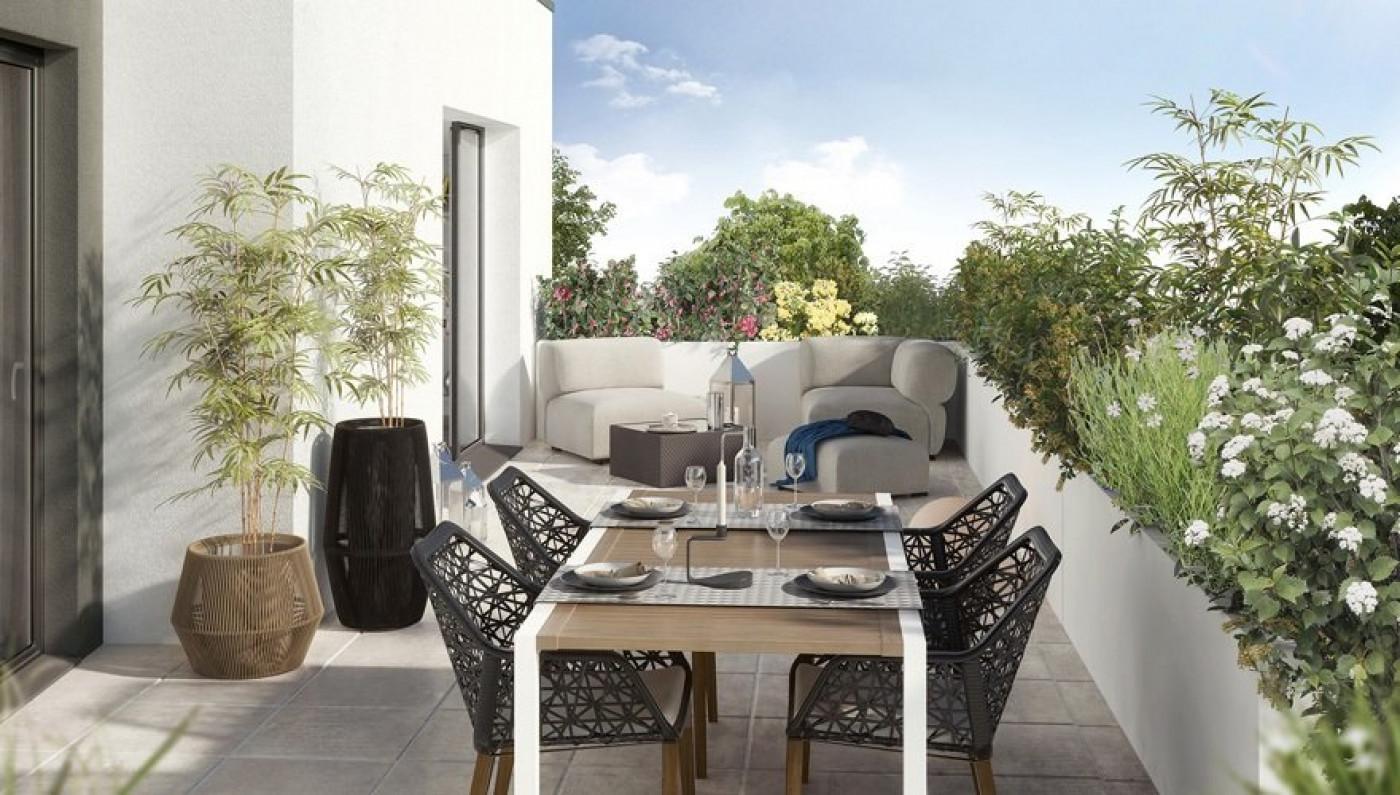 A vendre  Toulouse | Réf 3106611375 - B2i conseils