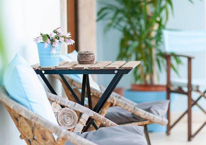 A vendre Appartement terrasse Cugnaux | Rщf 3106611404 - B2i conseils