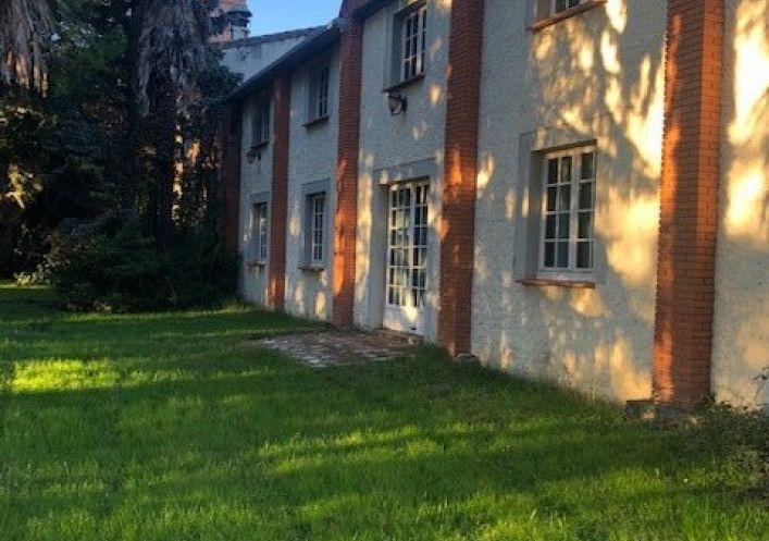 A vendre Appartement rщnovщ Montrabe | Rщf 3106611407 - B2i conseils