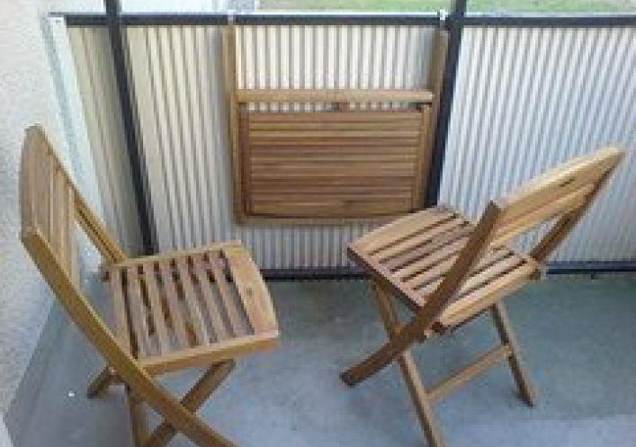 A vendre Appartement en rщsidence Castanet-tolosan | Rщf 3106611411 - B2i conseils