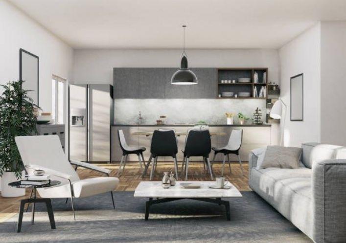 A vendre Appartement en rez de jardin Toulouse | Rщf 3106611454 - B2i conseils