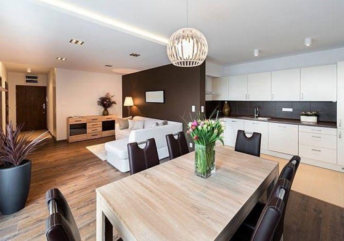 A vendre Appartement en rщsidence Balma | Rщf 3106611477 - B2i conseils
