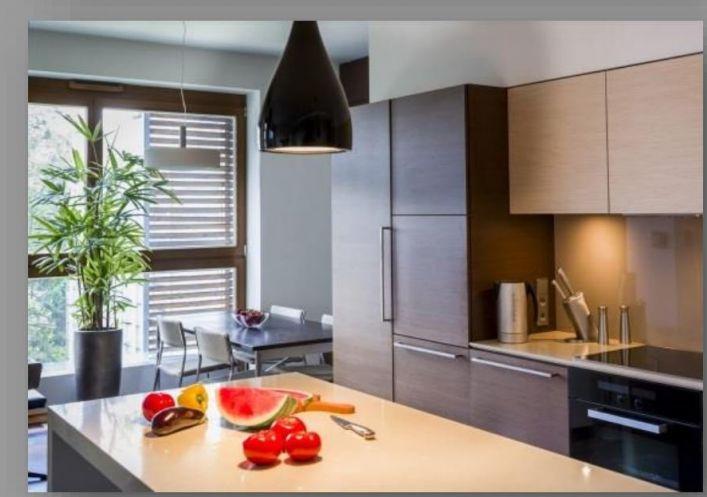 A vendre Appartement L'union | Rщf 3106611480 - B2i conseils