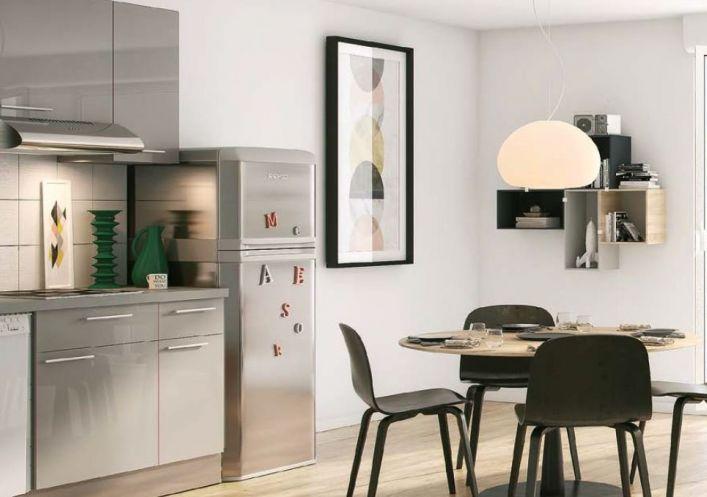 A vendre Villa Pibrac | Rщf 3106611481 - B2i conseils