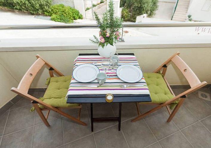 A vendre Appartement en rщsidence Saint-orens-de-gameville | Rщf 3106611499 - B2i conseils
