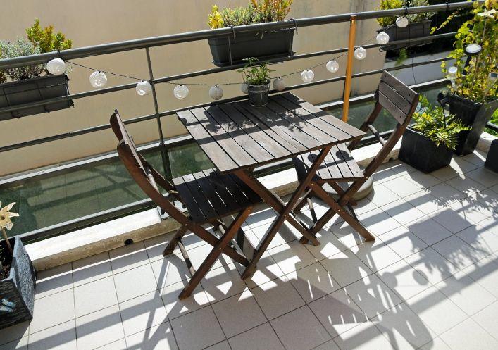 A vendre Appartement Tournefeuille | Rщf 3106611506 - B2i conseils