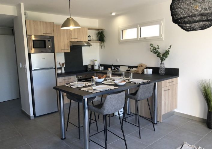 A vendre Maison en rщsidence Saint-jory | Rщf 3106611510 - B2i conseils