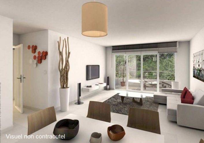 A vendre Appartement en rщsidence Muret | Rщf 3106611530 - B2i conseils