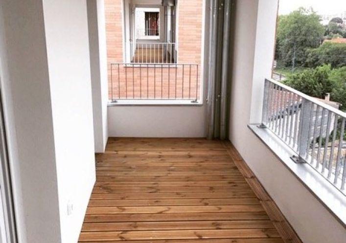 A vendre Appartement en rщsidence Muret   Rщf 3106611531 - B2i conseils