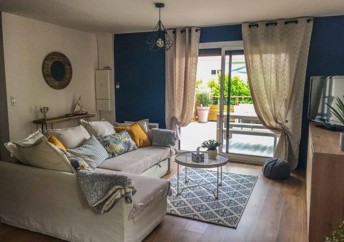 A vendre Appartement en rщsidence Muret | Rщf 3106611532 - B2i conseils