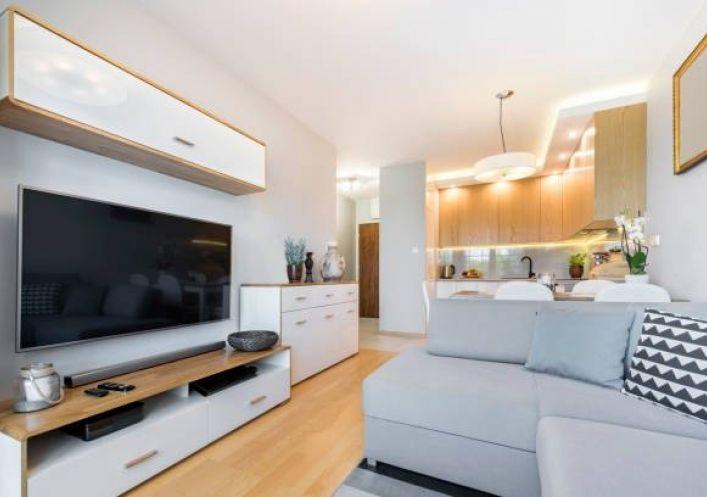 A vendre Appartement en rщsidence Saint-orens-de-gameville | Rщf 3106611534 - B2i conseils