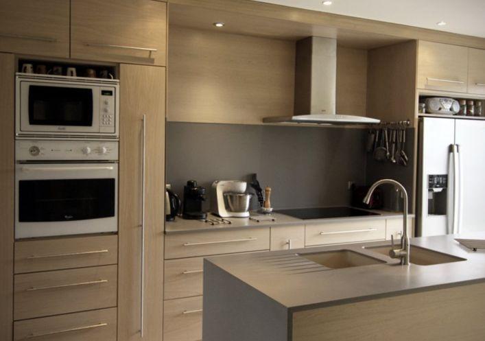 A vendre Villa Toulouse | Rщf 3106611539 - B2i conseils