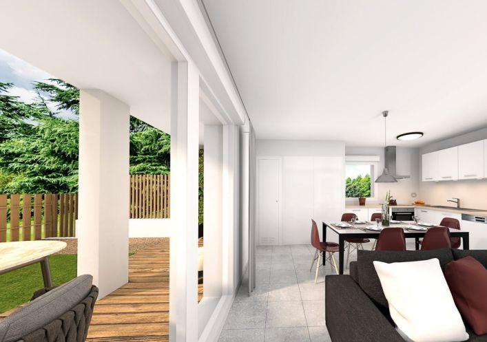 A vendre Villa Beauzelle | Rщf 3106611545 - B2i conseils
