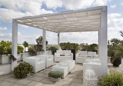 A vendre Appartement terrasse Toulouse   Réf 3106611555 - Adaptimmobilier.com