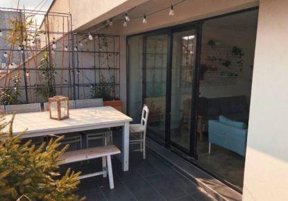 A vendre Appartement en résidence Toulouse   Réf 3106611561 - Adaptimmobilier.com