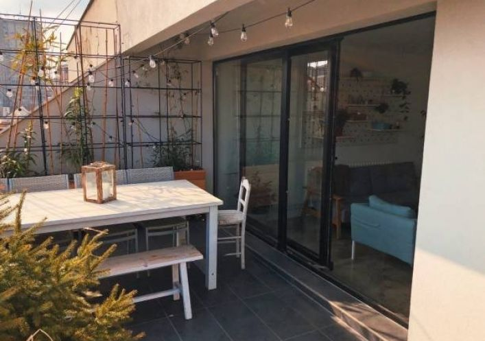A vendre Appartement en rщsidence Toulouse | Rщf 3106611561 - B2i conseils