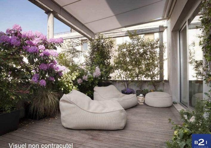 A vendre Toulouse 310666593 B2i conseils