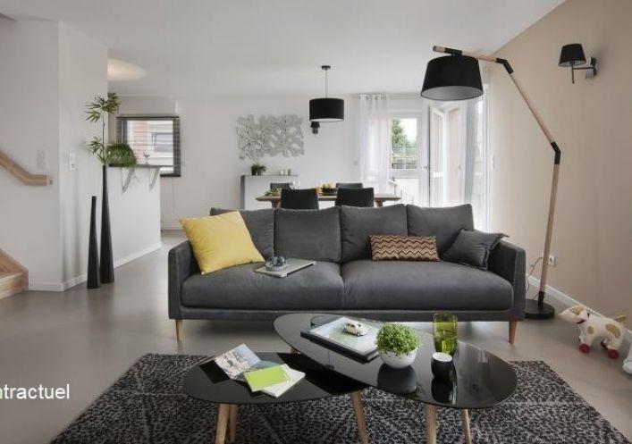 A vendre Toulouse 310666733 B2i conseils