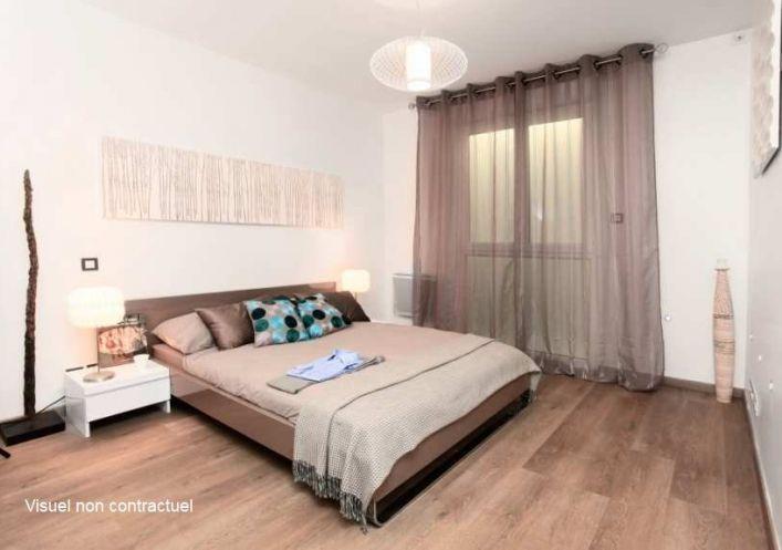 A vendre Toulouse 310666835 B2i conseils